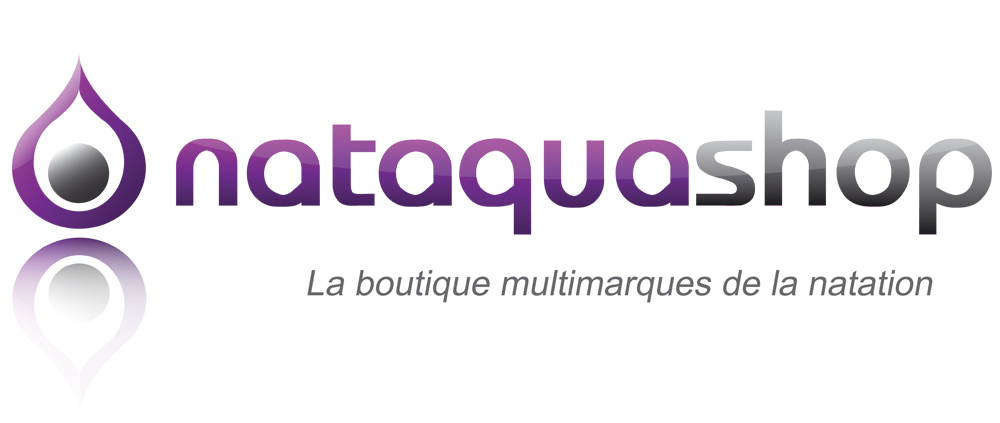 logo-nataquashop-multimarques2jpg